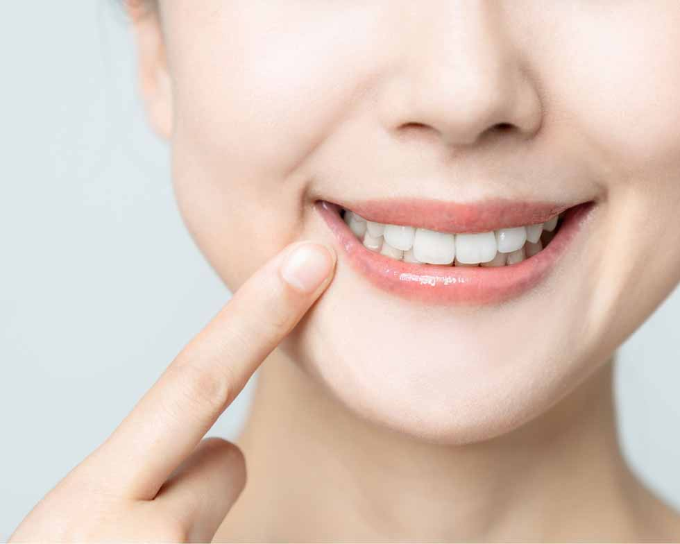 Bone Grafting Dental Implants At Buderim Dental Care