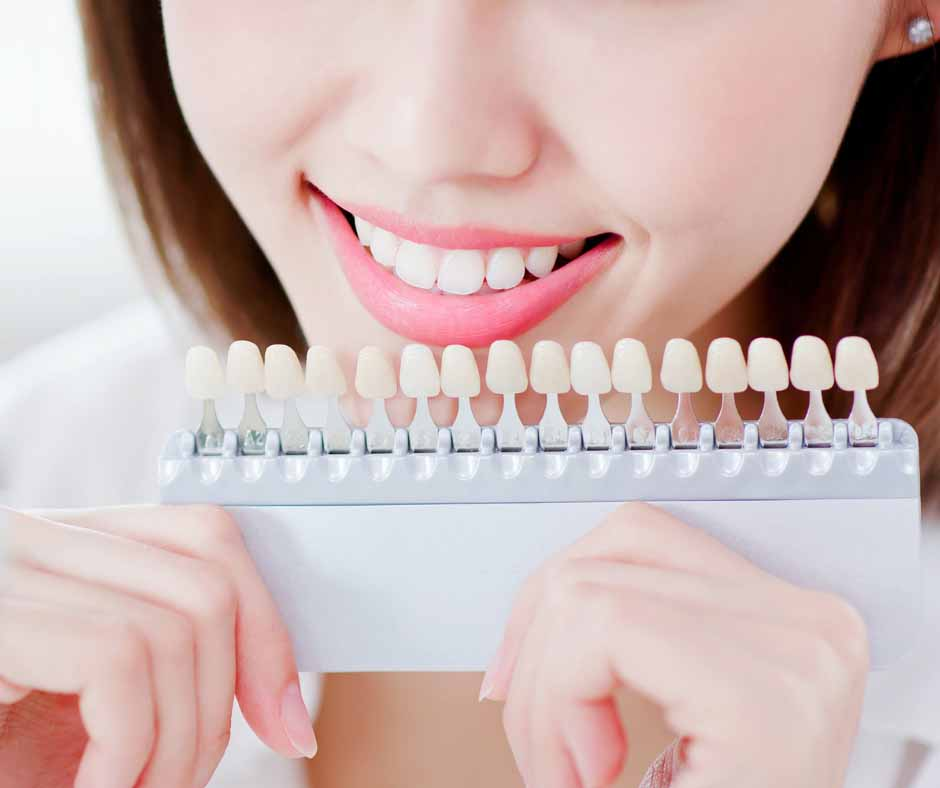 Cosmetic Dentistry: Benefits, Safety and Costs