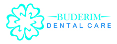 Buderim Dental Care
