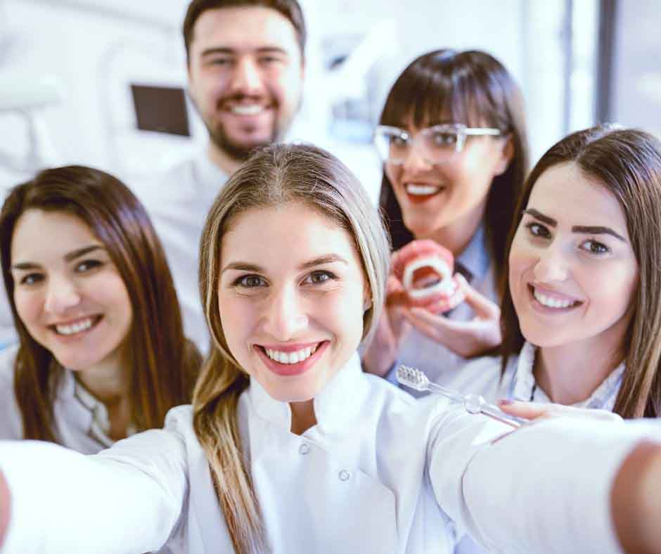 A confident smile with Buderim Dental Care, Your Local Buderim Dentist in Sunshine Coast