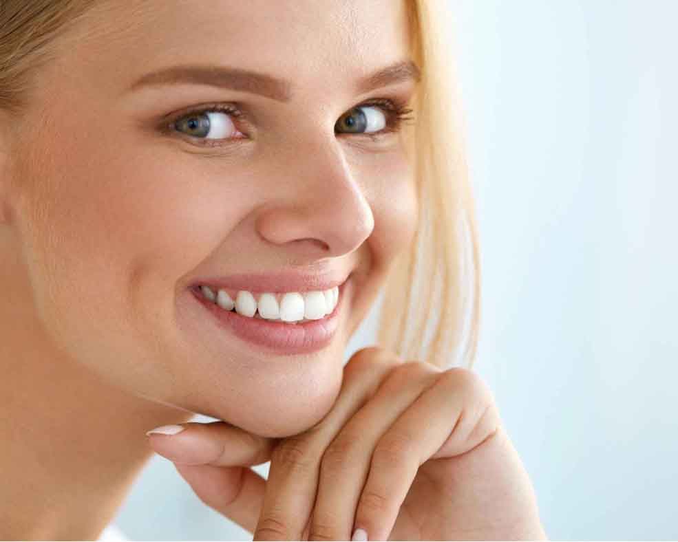 Tips to Get the Best results from Smile Makeover