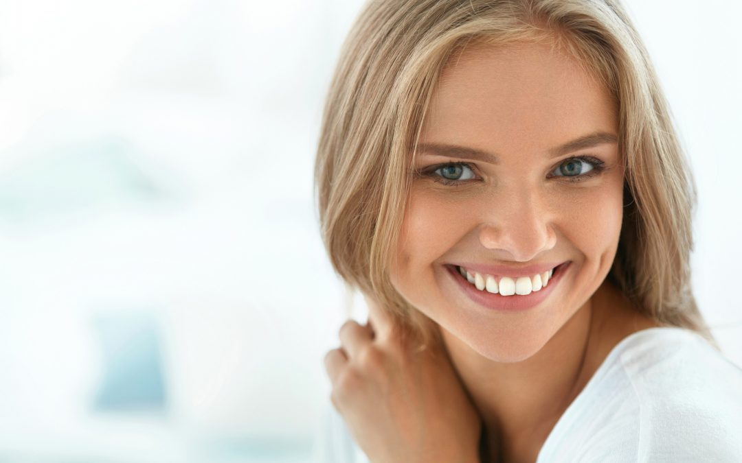Smile Makeover- The Best Options in Buderim At Buderim Dental Care